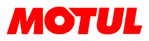 Motul oil logo no limit racing
